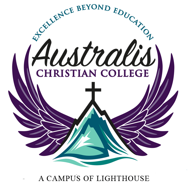 Australis Christian College